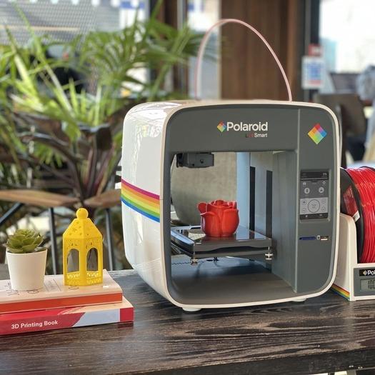 מדפסות תלת מימדיות