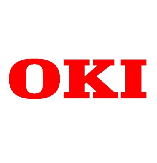תוף תואם למדפסת OKI 25K MB451 / B411D